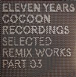 11 Years Cocoon Recordings: Selected Remix Works Part 03