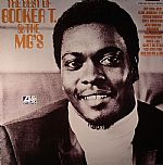 The Best Of Booker T & The MG's