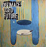 Used Future