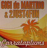 Carrataplums