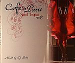Cafe De Paris: Saint Tropez Vol 5
