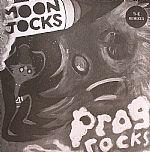 Moon Jocks N Prog Rocks (remixes)