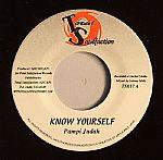 Know Yourself (Oh No Riddim)