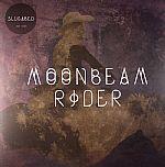 Moonbeam Ryder