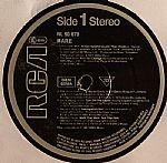 The RCA Rare LP Volume 1
