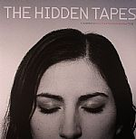 The Hidden Tapes: A Compilation Of Minimal Wave From Around The World '79-'85