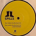 Spills Vol 1