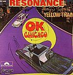 OK Chicago
