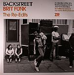 Backstreet Brit Funk: The Re Edits