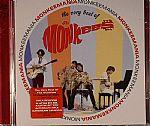 Monkeemania: The Very Best Of The Monkees
