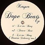 Dope Beats EP