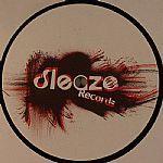 Sleaze Sampler Vol 1