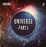 Universe Part 1