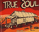 True Soul Volume 1: Deep Sounds From The Left Of Stax