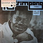 The Blue Album: Ghana 1976