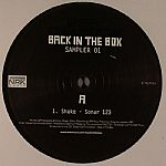 Back In The Box Sampler 01