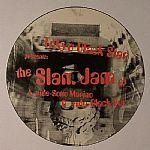 The Slam Jam EP