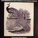 The Resurrection & Revenge Of The Clayton Peacock