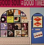 A Good Soul In The Good Times