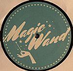 Magic Wand Edits Vol 3