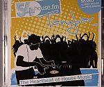 54 House FM: Tanzbar Vol 1