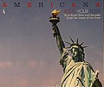 Americana: Rock Your Soul: Blue Eyed Soul & Sounds From The Land Of The Free