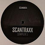 Scantraxx Sampler 5