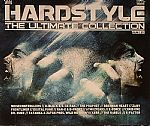Hardstyle The Ultimate Collection 2011 Vol 2