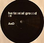 Horizontal Ground 9