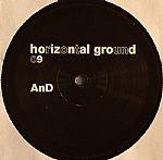 Horizontal Ground 9