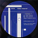 Hate Internet (Claro Intelecto remix)