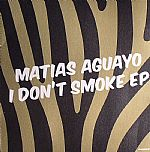 I Don't Smoke EP