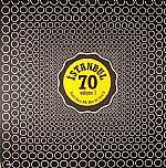 Istanbul 70: Psych Disco Folk Edits By Baris K Vol I