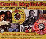 Windy City Winners: 26 Northern Soul Classics