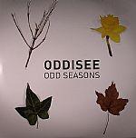 Odd Seasons