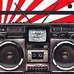 Nippon Breaks Vol 4