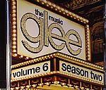 Glee: The Music Vol 6 Season Two