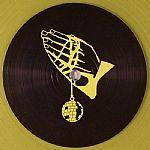 Bottin Presents Cathode Ray Disco