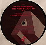 The New Blood EP Pt 3