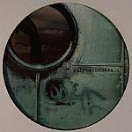 Soulship EP