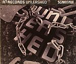 A2 Records: Unleashed