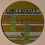 Detroit: Deepconstructed