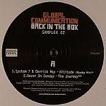 Back In The Box Sampler 02