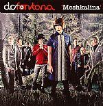 Meshakalina