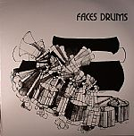 Faces Drums