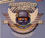Sunshine Live Vol 38