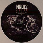 Newrhythmic 12