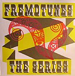 Fremdtunes The Series 2