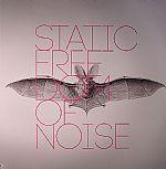Freedom Of Noise