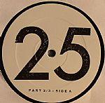 Off 025 Part 2/3